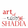 art of shadia